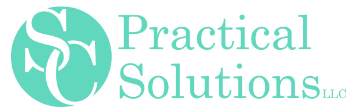 SC Practical Solutions LLC
